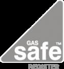 gas-safe-grey-min
