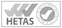 hetas-logo-grey-min
