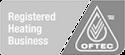oftec-registered-grey-min