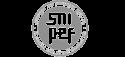 snipef-logo-grey-min